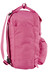 Fjällräven Re-Kanken Mini Daypack Pink Rose